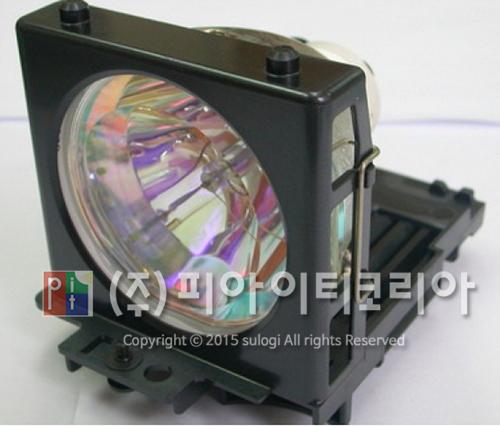 Amazon.com: Hitachi LAMP, HITACHI FOR CPS335, CPX340&345